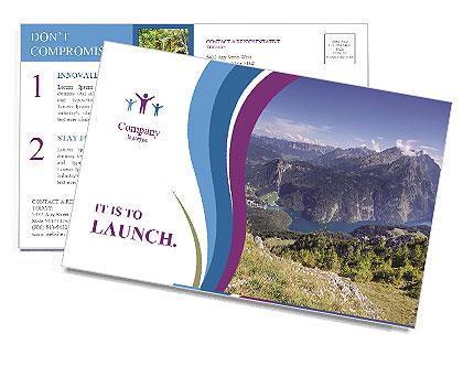 0000081498 Postcard Templates