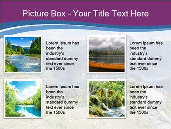 0000081498 PowerPoint Template - Slide 14