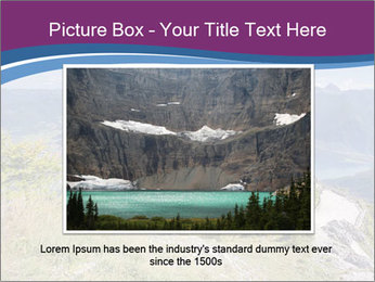 0000081498 PowerPoint Template - Slide 15
