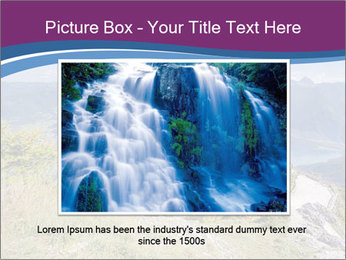 0000081498 PowerPoint Template - Slide 16