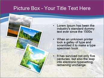 0000081498 PowerPoint Template - Slide 17