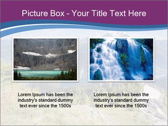 0000081498 PowerPoint Template - Slide 18