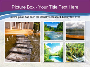 0000081498 PowerPoint Template - Slide 19
