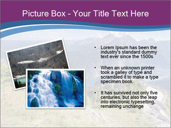 0000081498 PowerPoint Template - Slide 20