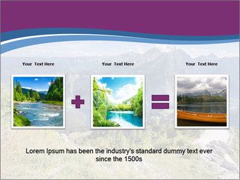 0000081498 PowerPoint Template - Slide 22