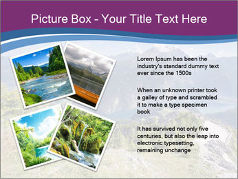 0000081498 PowerPoint Template - Slide 23