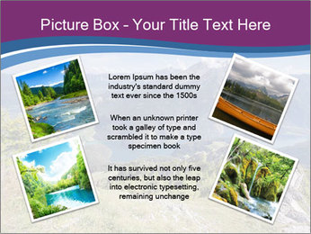 0000081498 PowerPoint Template - Slide 24