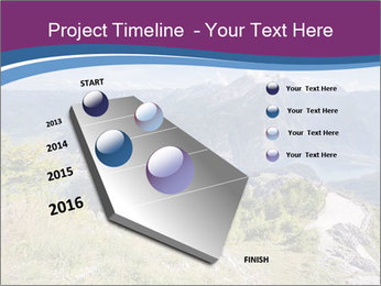 0000081498 PowerPoint Template - Slide 26
