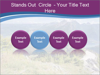 0000081498 PowerPoint Template - Slide 76