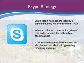 0000081498 PowerPoint Template - Slide 8