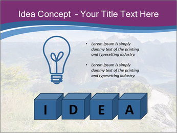 0000081498 PowerPoint Template - Slide 80
