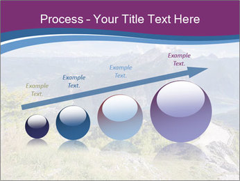 0000081498 PowerPoint Template - Slide 87