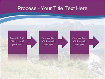 0000081498 PowerPoint Template - Slide 88