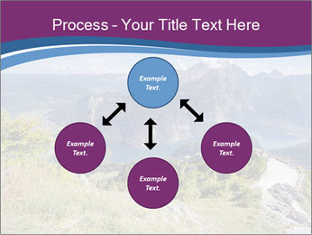 0000081498 PowerPoint Template - Slide 91
