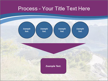 0000081498 PowerPoint Template - Slide 93