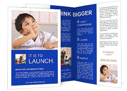 0000081499 Brochure Templates