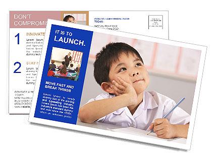 0000081499 Postcard Templates