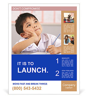 0000081499 Poster Template