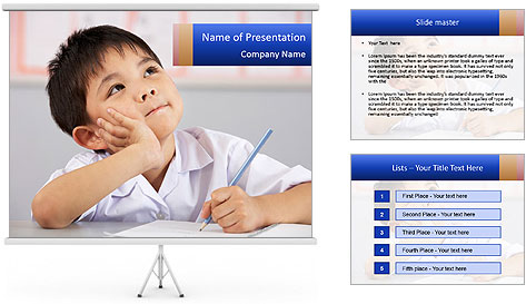 0000081499 PowerPoint Template