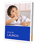 0000081499 Presentation Folder