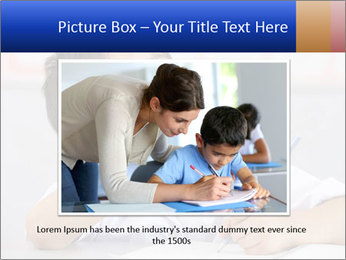 0000081499 PowerPoint Template - Slide 15