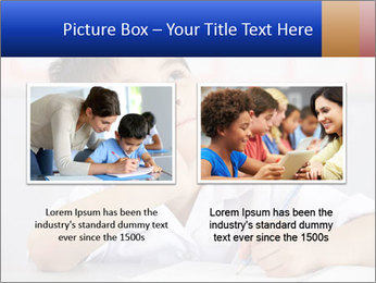 0000081499 PowerPoint Template - Slide 18