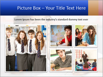 0000081499 PowerPoint Template - Slide 19