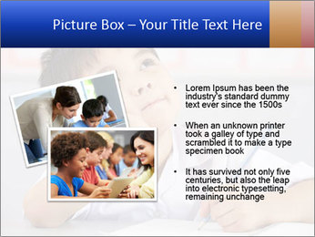 0000081499 PowerPoint Template - Slide 20