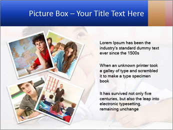 0000081499 PowerPoint Template - Slide 23