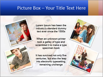 0000081499 PowerPoint Template - Slide 24