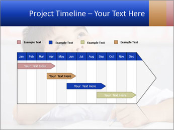 0000081499 PowerPoint Template - Slide 25
