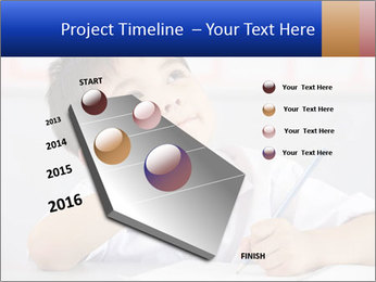 0000081499 PowerPoint Template - Slide 26