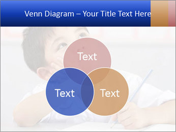 0000081499 PowerPoint Template - Slide 33