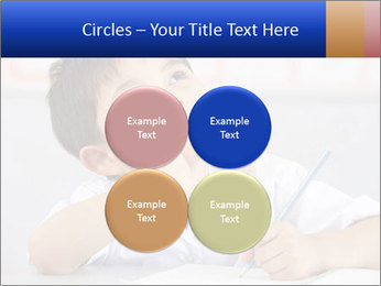 0000081499 PowerPoint Template - Slide 38