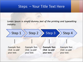 0000081499 PowerPoint Template - Slide 4