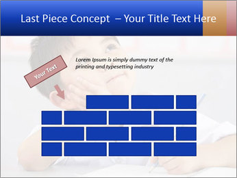 0000081499 PowerPoint Template - Slide 46
