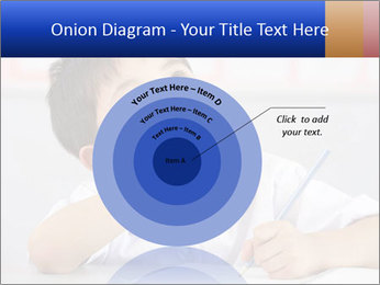 0000081499 PowerPoint Template - Slide 61