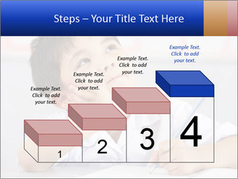 0000081499 PowerPoint Template - Slide 64