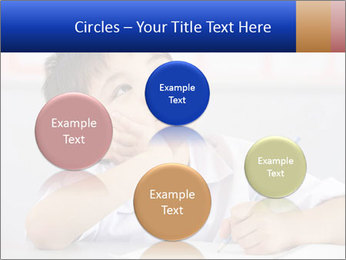 0000081499 PowerPoint Template - Slide 77