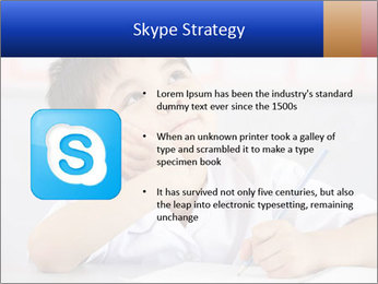 0000081499 PowerPoint Template - Slide 8