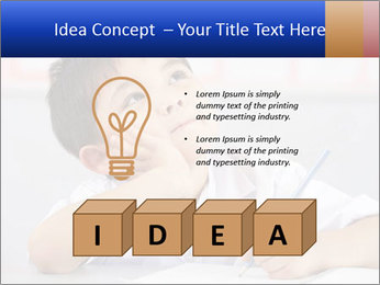 0000081499 PowerPoint Template - Slide 80