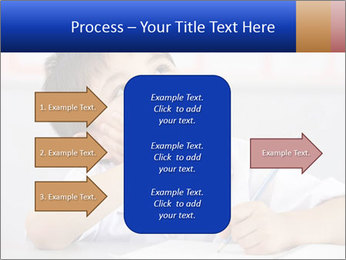 0000081499 PowerPoint Template - Slide 85