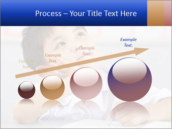 0000081499 PowerPoint Template - Slide 87