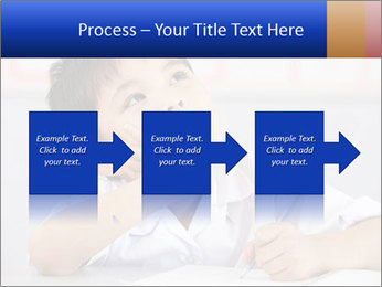 0000081499 PowerPoint Template - Slide 88