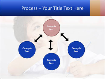 0000081499 PowerPoint Template - Slide 91