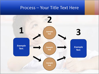 0000081499 PowerPoint Template - Slide 92