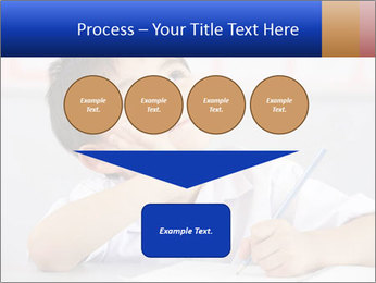 0000081499 PowerPoint Template - Slide 93