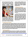 0000081499 Word Templates - Page 4