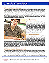 0000081499 Word Template - Page 8
