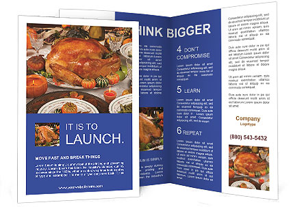 0000081500 Brochure Template